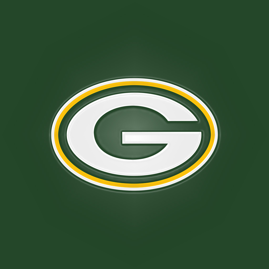 green bay packers - photo #30