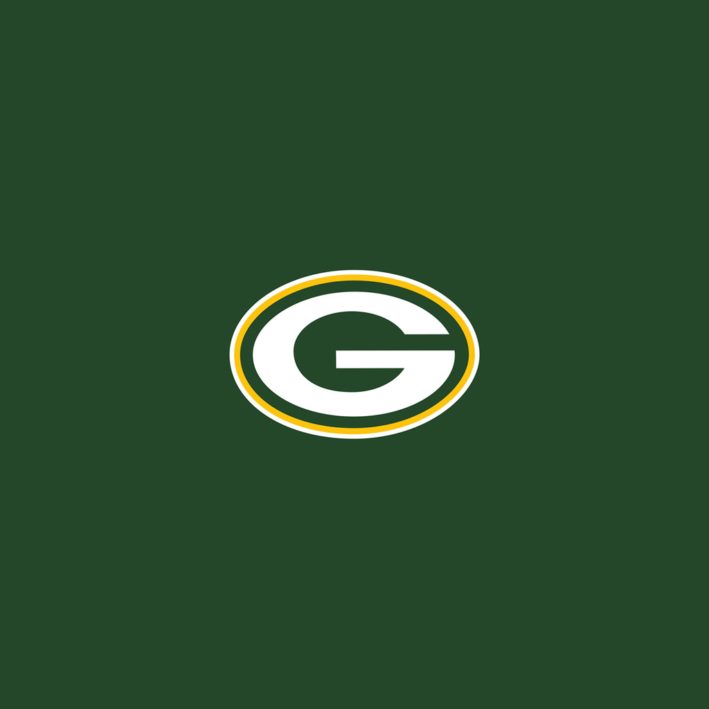 iphone wallpaper green bay packers