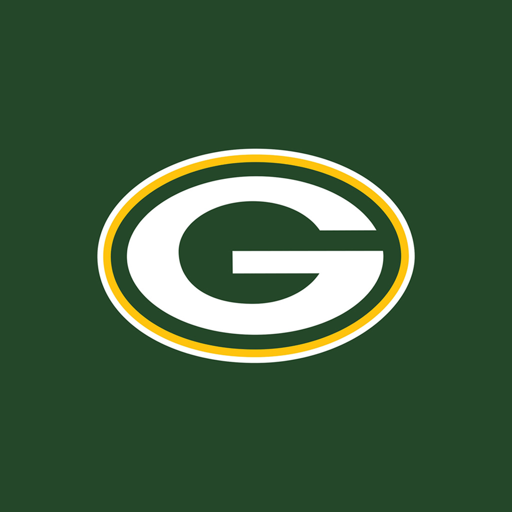 image about Green Bay Packers Printable Logo identify Eco-friendly Bay Packers Workers Emblems iPad Wallpapers Electronic Citizen