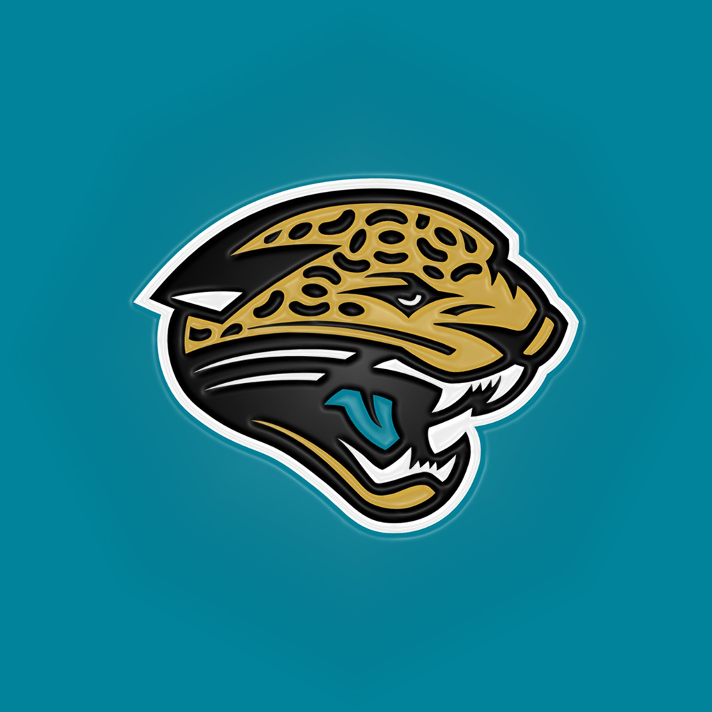 ipad wallpapers with the jacksonville jaguars team logos digital. Cars Review. Best American Auto & Cars Review