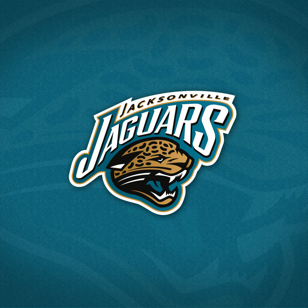 jacksonville jaguars new logo wallpapers - photo #27
