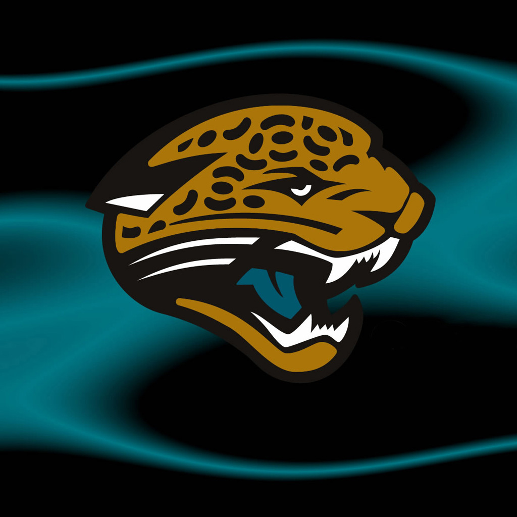 jacksonville jaguars new logo wallpaper - photo #21