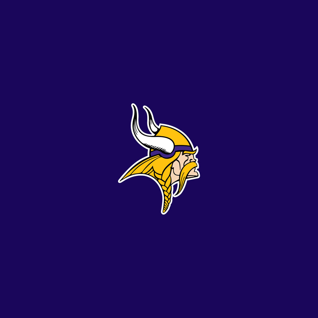 Quotes Of Inspiration And Love Minnesota Vikings Team...