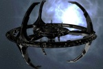 Deep Space Nine (DS9)