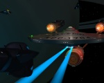 USS Defiant (old)