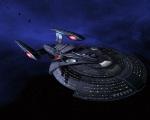 USS Deus Irae
