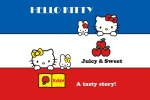 Hello Kitty / Cathy / Mimmy