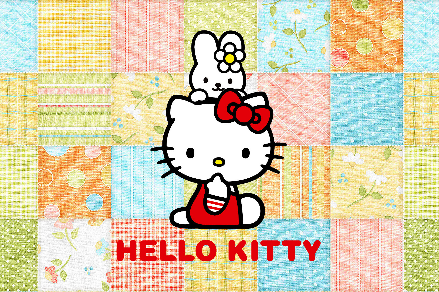 Cool Wallpaper Hello Kitty Blackberry - hello-kitty-cathy-quilt-background-6x44  2018_469891.jpg