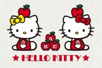 Hello Kitty / Mimmy