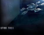 Space docks