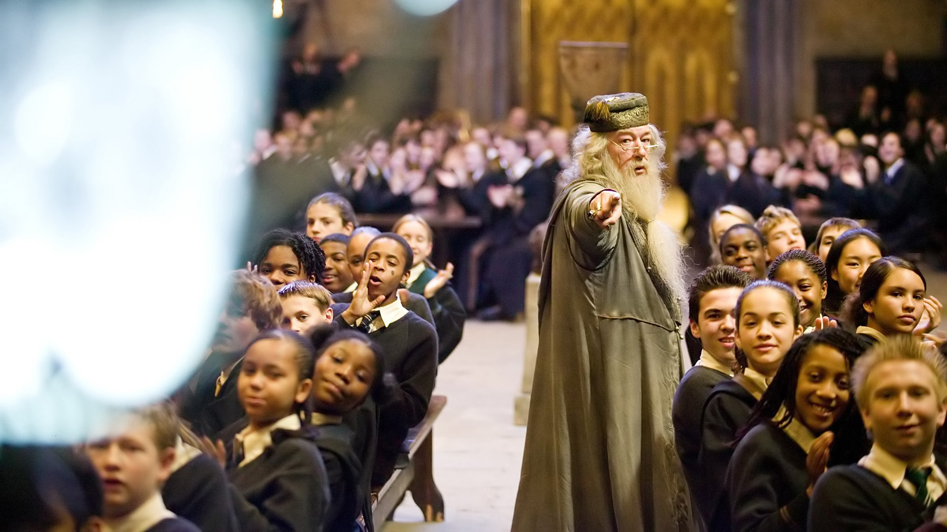 Albus dumbledore hp4 wand point 1920 1080 digital citizen for Name of dumbledore s wand