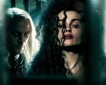 bellatrix lestrange centre hp7 1280x1024