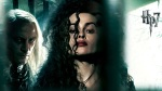 bellatrix lestrange centre hp7 2560x1440