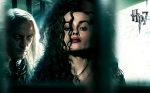 bellatrix lestrange centre hp7 2560x1600