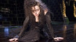 bellatrix lestrange hp5 floor 2560x1440