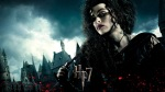 bellatrix lestrange hp7 2560x1440