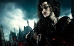 bellatrix lestrange hp7 2560x1600
