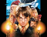 cast harry potter 1 hp1 sorcerer's stone 1280x1024