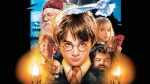 cast harry potter 1 hp1 sorcerer's stone 2560x1440