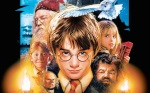 cast harry potter 1 hp1 sorcerer's stone 2560x1600