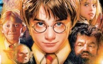 cast harry potter 1 painting hp1 2560x1600