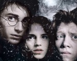 cast harry potter 3 hp3 prisoner azkaban 1280x1024