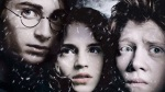 cast harry potter 3 hp3 prisoner azkaban 2560x1440