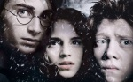 cast harry potter 3 hp3 prisoner azkaban 2560x1600