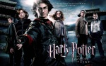 cast-harry-potter-4-hp42-goblet-of-fire