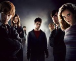 cast harry potter 5 order phoenix hp5 1280x1024