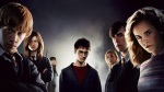 cast harry potter 5 order phoenix hp5 2560x1440