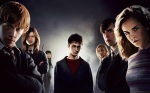 cast harry potter 5 order phoenix hp5 2560x1600