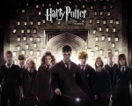 cast harry potter 6 hp6 1280x1024