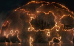 castle-hp7-fire-dome