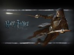 Death eater hp video game 1024x768