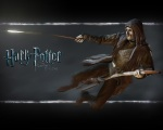 Death eater hp video game 1280x1024