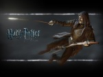 Death eater hp video game 1280x960