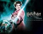 dolores umbridge hp6 dvd 1280x1024