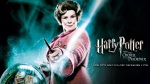 dolores umbridge hp6 dvd 2560x1440
