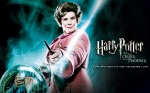 dolores-umbridge-hp6-dvd