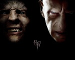 double fenrir greyback voldemort hp7 1280x1024