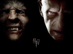 double fenrir greyback voldemort hp7 1280x960