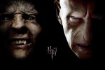 double fenrir greyback voldemort hp7 1440x960