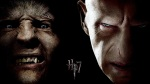 double fenrir greyback voldemort hp7 1920x1080