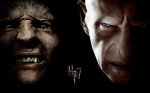 double fenrir greyback voldemort hp7 1920x1200
