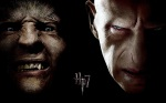 double fenrir greyback voldemort hp7 2560x1600