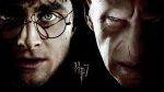 double harry potter voldemort hp7 2560x1440