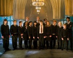 Dumbledore's Army 1280x1024