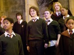 dumbledores army hp4 stand 1024x768