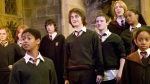 dumbledores army hp4 stand 1920x1080